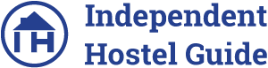 Independent Hostels UK - #@indiehostelsUK