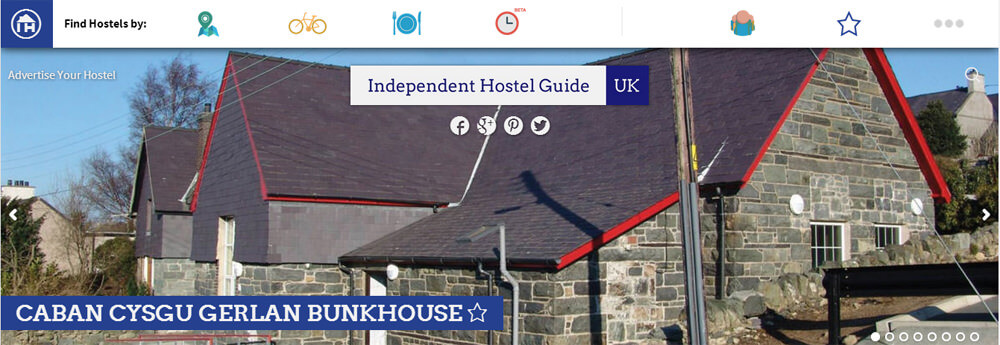 website bunkhouse cropped