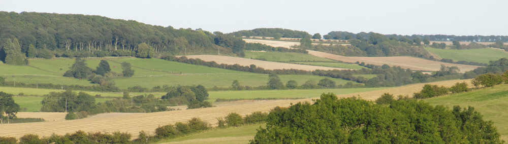 lincolnshire wolds view2