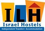 Hostel networks worldwide