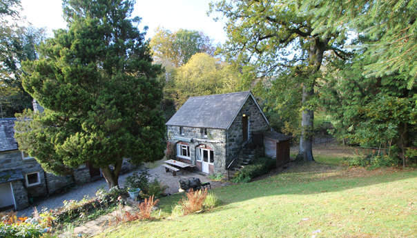 snowdonia and north wales bunkhouses hostels camping barns rh independenthostels co uk