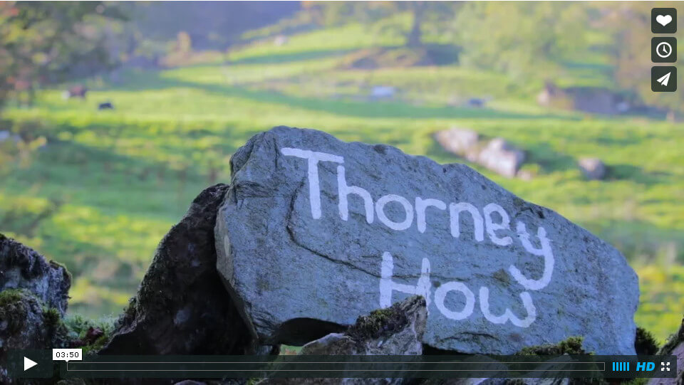 Thorney How Video