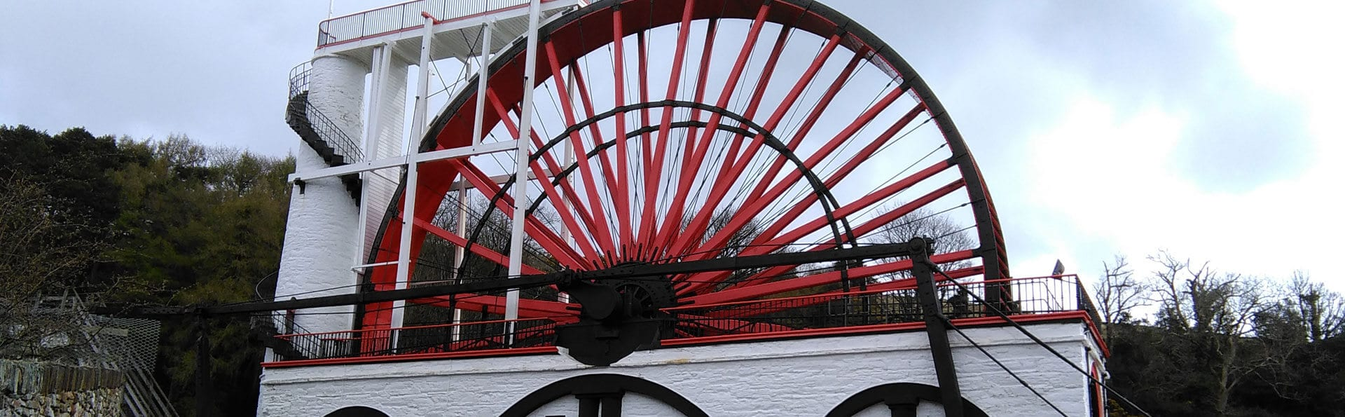 laxley-water-wheel-isle-of-man