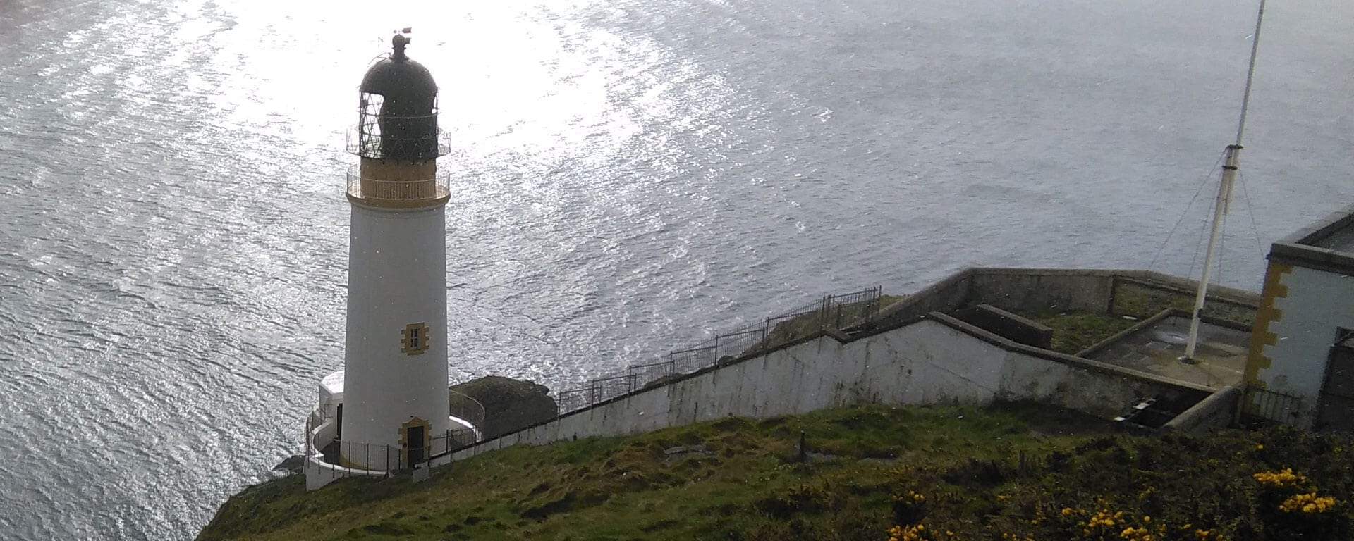 lighthouse-isle-of-man