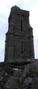 milners-tower-isle-of-man