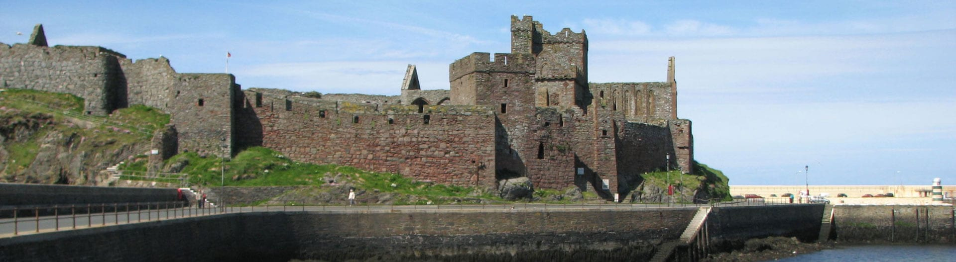 peel-castle-isle-of-man