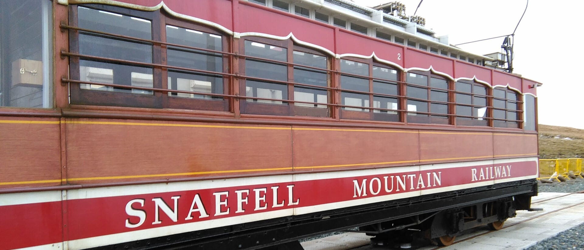 snaefell-mountain-railway-isle-of-man