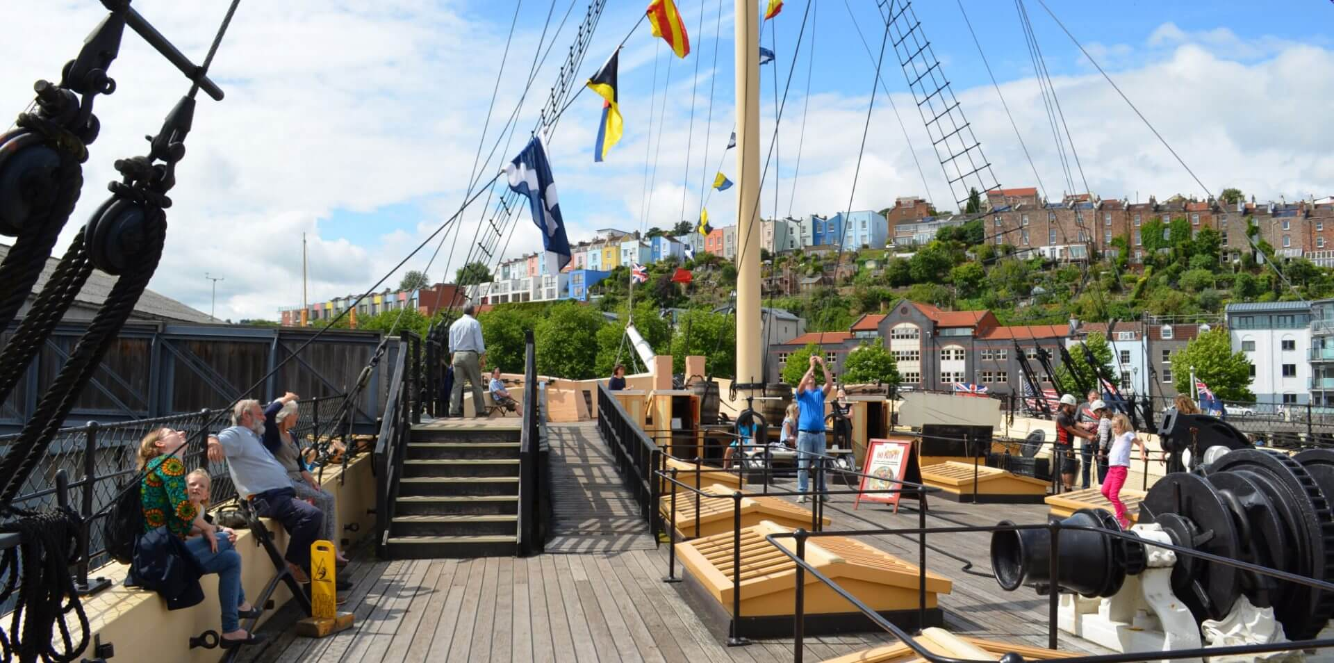 SS-Great-Britain-1