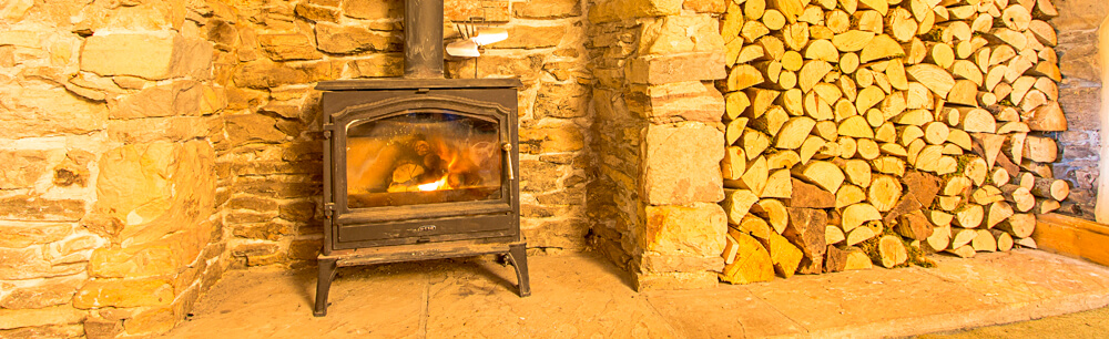 hearth at new ing lodge dog friendly accommodation