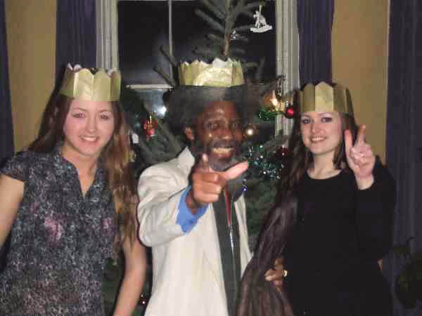 liverpool embassie hostel new year party