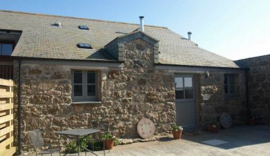 Land's End Hostel and B&B