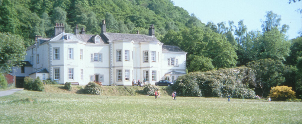 derwentwater Independent hostels summer 2020
