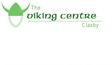 The Viking Centre in the Lincolnshire Wolds