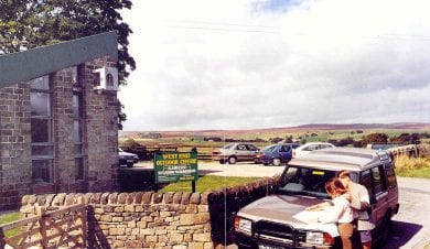 West End Outdoor Centre - NCM - self catering accommodation