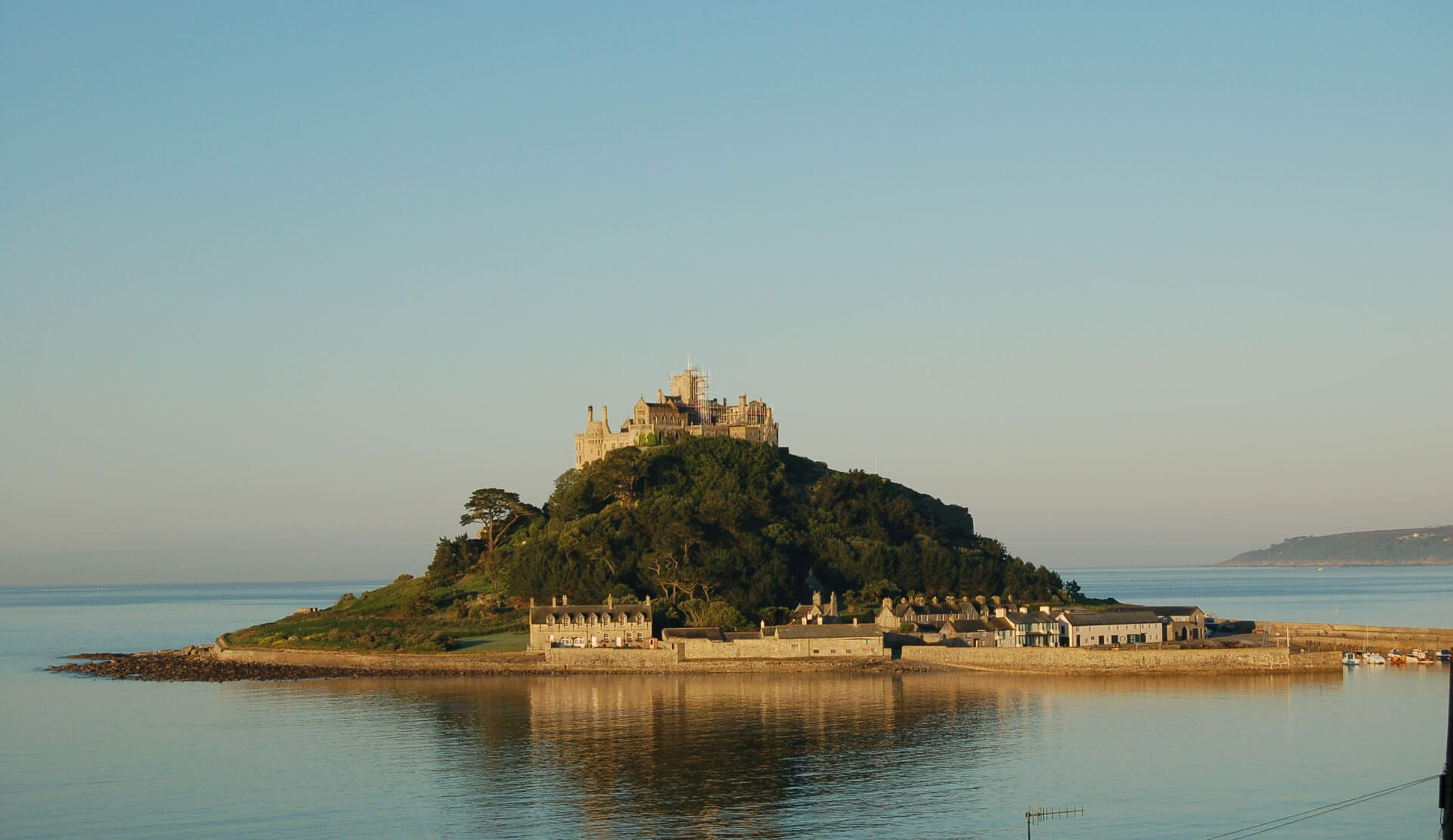 Book Direct at Penzance Backpackers