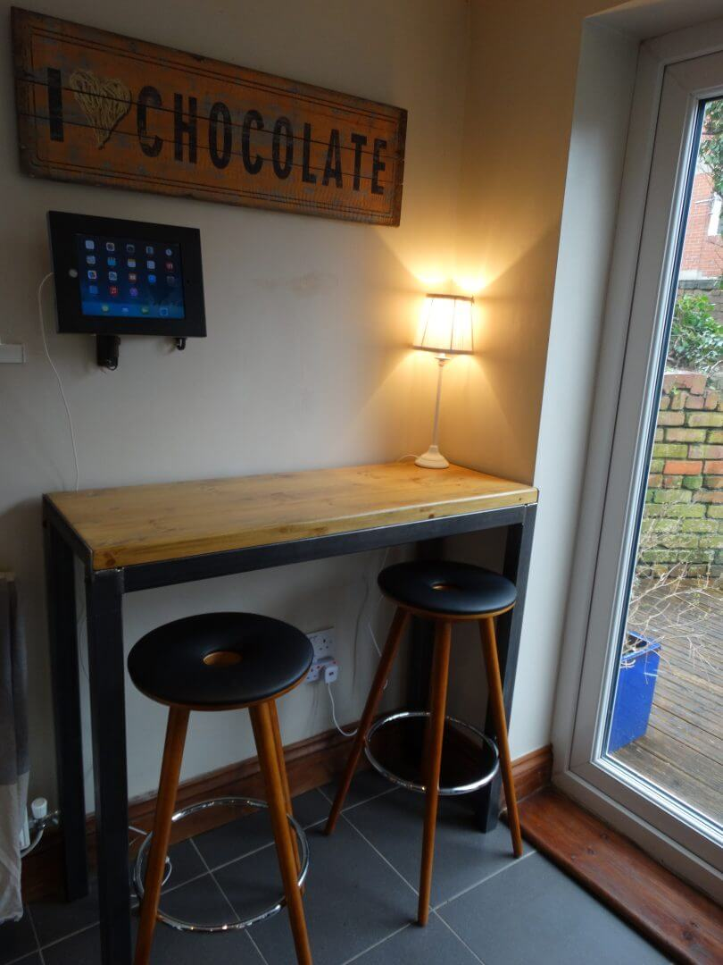 River House Hostel Cardiff