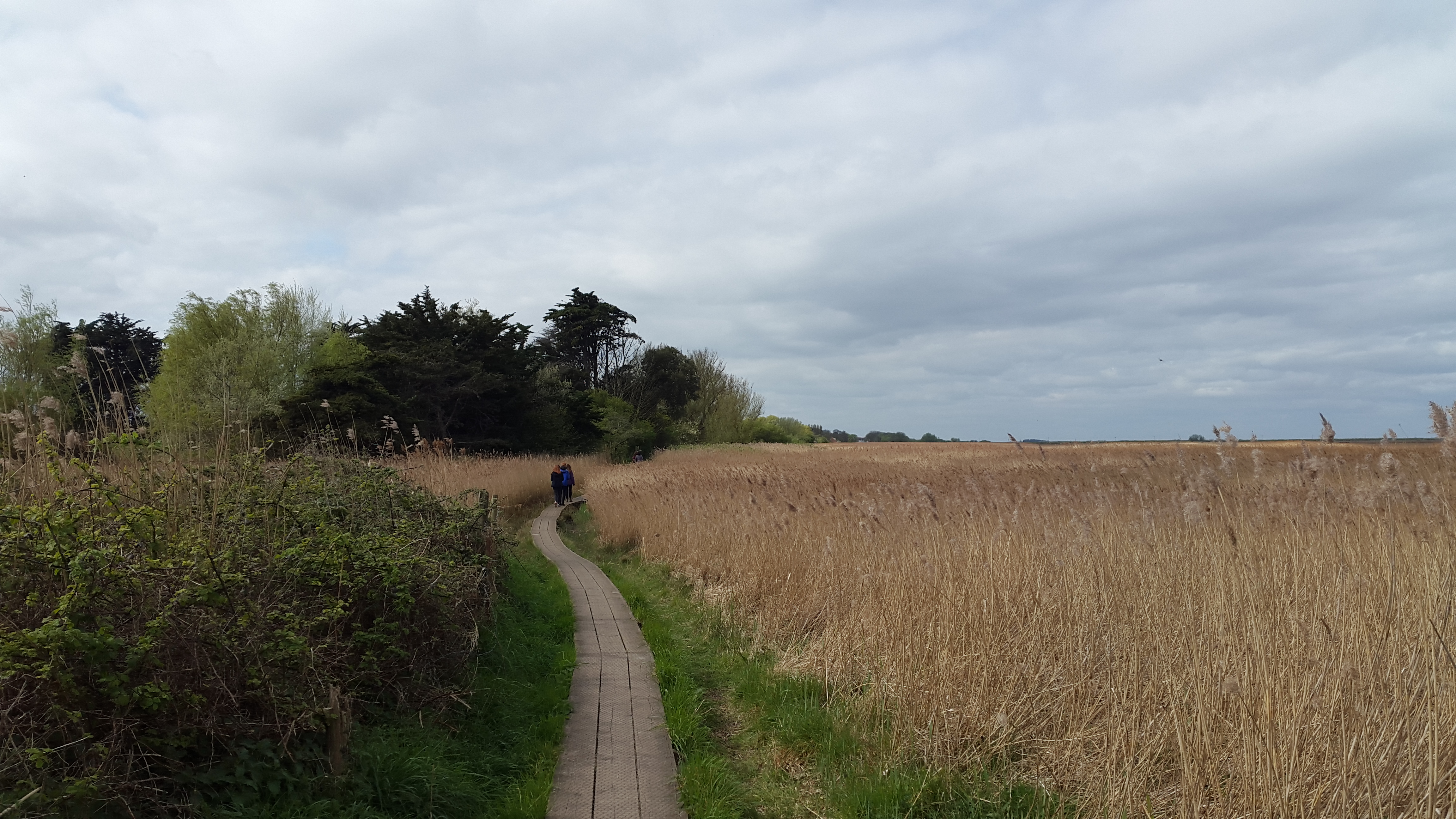 Thinking about a holiday on the beautiful North Norfolk Coast ?
