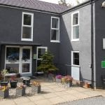 Alston Youth Hostel in the North Pennines