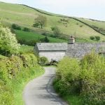 Dacras Stable Holiday accommodation in the lake district