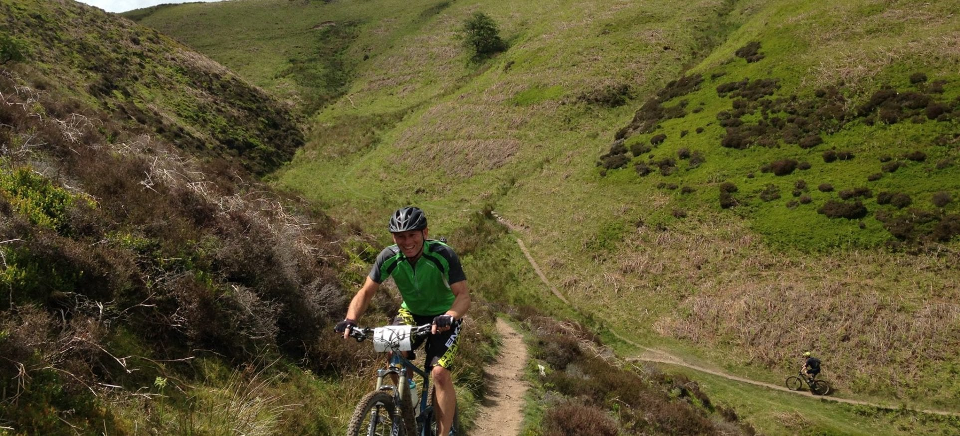 All Stretton Bunkhouse - Long Mynd