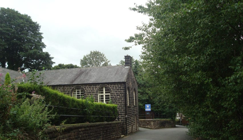 Boarshurst Centre Saddleworth group hostel for out door activities close to Manchester and the Peak District