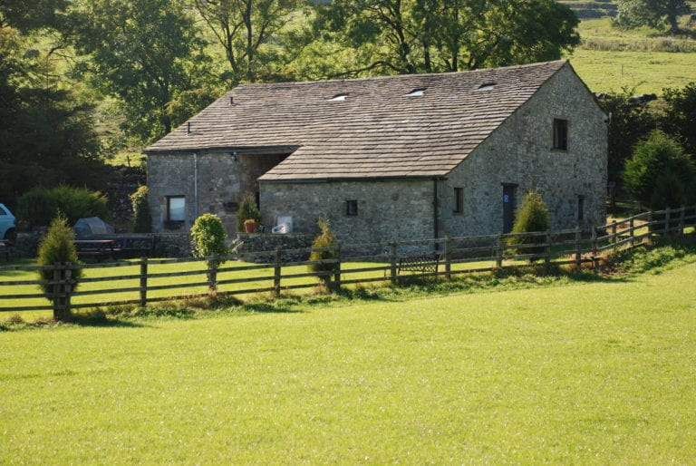 Walkers rejoice Skirfare Barn have Easter availability for ...