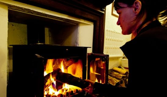Autumn breaks and staycations at Snowdon Lodge Hostel n Snowdonia