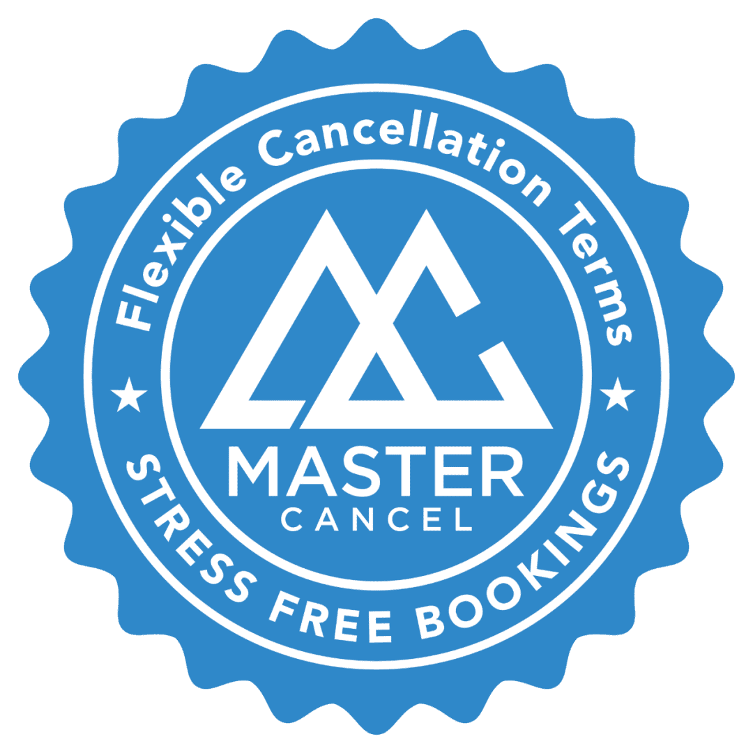 Master-Cancel-Seal-Blue-Small (002)