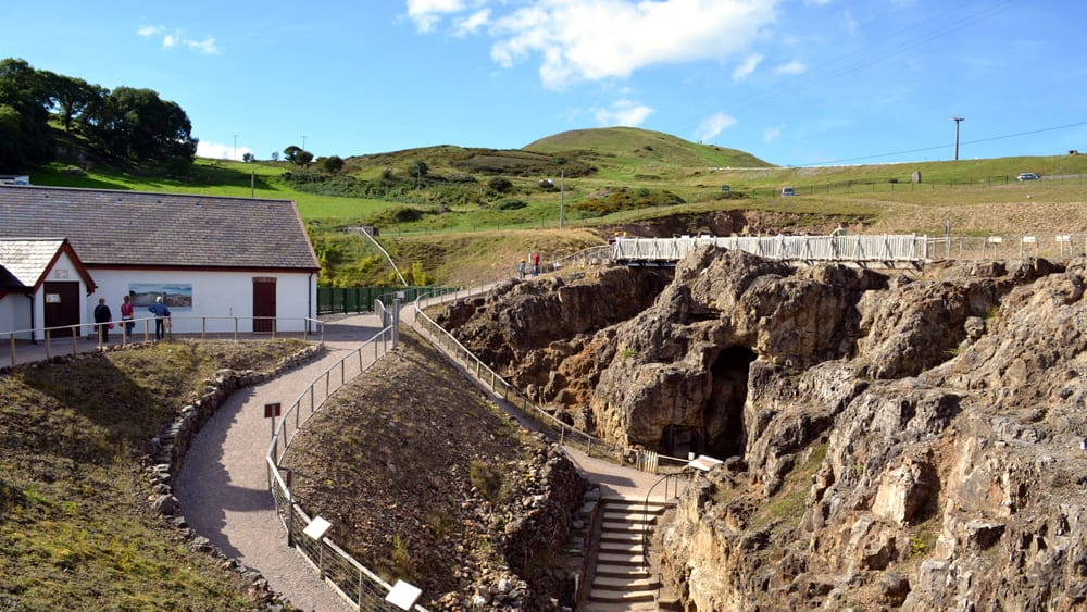 Great_Orme_Bronze_Age_Mines_