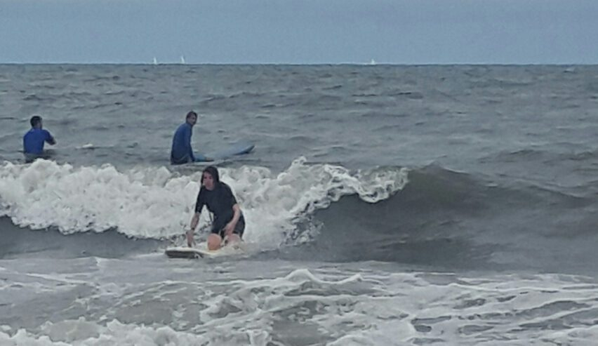 Surfng